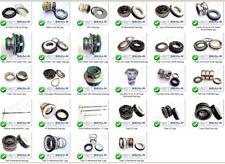 Grundfos Pump Seal 2RMS043K BVBP, Suits Grundfos Pump No2 Module, ISO Line