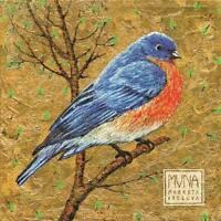 MARKETA IRGLOVA Muna CD 2014 The Voice Of Once & The Swell Season * NEW
