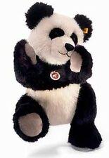 Steiff Panda Ted EAN 010637