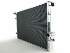 CSF Triple-Pass Radiator for 15-UP Volkswagen VW Golf GTI Audi A3 S3 TT VAG MQB