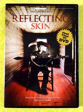 The Reflecting Skin ~ DVD Movie ~ Rare OOP Viggo Mortensen Vampire Horror