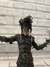 Edward Scissorhands Action Figure