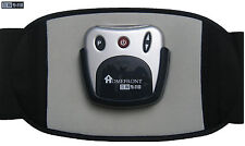 Homefront Slim Pro XV1000 Advanced Unisex ABS Toning Belt