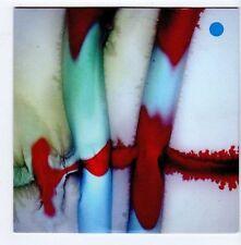(FA629) Stubborn Heart, Starting Block - 2012 DJ CD