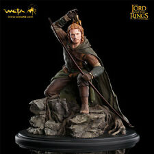 LORD OF THE RINGS - Faramir 1/6 Statue Weta