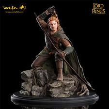 LORD OF THE RINGS - Faramir 1/6 Statue Weta