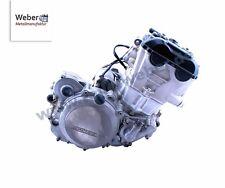 KTM EXC 450 EXC-R Racing Motor Motorinstandsetzung Austauschmotor Motorrevision