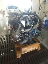 2008-2010 CHEVROLET IMPALA 3.5L ENGINE MOTOR LZE