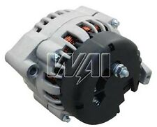 NEW ALTERNATOR CHEVROLET ASTRO VAN  2000 4.3L