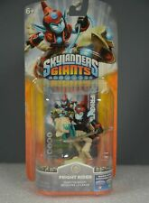 Fright Rider Skylanders Superchargers
