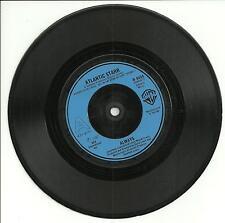 ATLANTIC STARR - ALWAYS - WB - 1987 - 80s DISCO DANCE POP. SLOW DANCE LOVE SONG