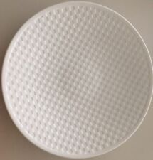 "🌺SALE🌺COLLECTION ONLY🌺Wedgwood Platter/Plate ""Night & Day Large 34cm RRP $129"