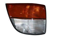 HELLA Blinkleuchte Blinker rechts für Saab 900 I Bj. 78-86 / 2BE003431-121