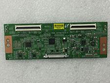 Sharp LC-48LE653U LC-48LE551U T-Con Board LJ94-30637C 13VNB_S60TMB4C4LV0.0