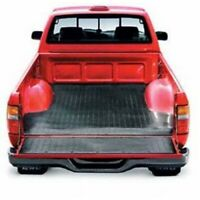 Trail FX 237D Bed Mat For 2005-2010 Dodge Dakota 5.5 Ft. (64.9 In.)