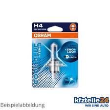 Osram | Ampoule h4 Cool Blue ® Intense 60/55w [12 V] (1 pcs.) (64193cbi-01b)