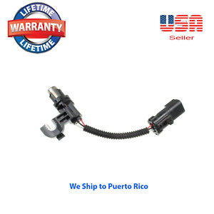 Engine Camshaft Position Sensor For Chrysler Town & Country Pacifica Dodge
