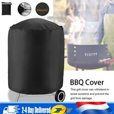 Housse Barbecue Bache Protection BBQ Grill Imperméable Robuste Compatible70*70CM
