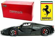 Car Ferrari Diecast Vehicles