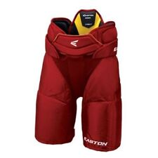 Other Hockey Protective Gear