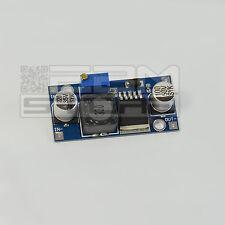 STEP UP 3A Convertitore regolabile XL6009 - LM2577S alimentatore - ART. FE01