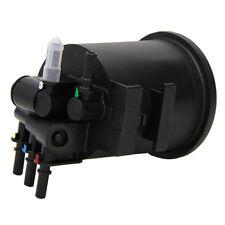 Filtre à gasoil RENAULT Megane Scenic Rx4 - Espace III - Kangoo 1.9DCI 2.2 Dci