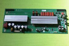 ZSUS BOARD FOR LG 50PC55 50PC56 TV LGE PDP 070817 EAX39522601 REV:D EBR39523001