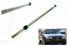 Power Antenna Aerial Mast OEM Replacement For Toyota 92-96 Camry 90-93 Celica