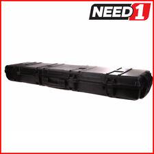Tsunami 1303214 Waterproof Hard Gun Case