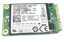 Dell XPS 8500 LiteOn LMT-32L3M Drivers for Windows 10