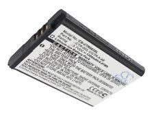 Akku 1300mAh Typ C/CTR-pro-ab CTR-001 CTR-003 für nintendo 3DS (CTR-001)