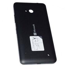 Componenti Nokia Per Nokia Lumia 640 per cellulari per Nokia