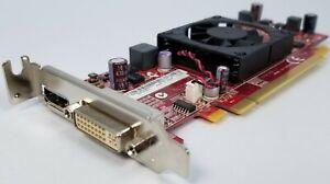 DELL OPTIPLEX 790 960 980 990 3040 3050 7010 7020 Win 10 SFF Graphics Video Card