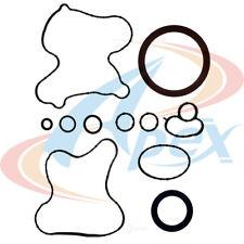 Engine Conversion Gasket Set Apex Automobile Parts ACS11082