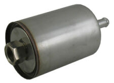 Fuel Filter Pentius PFB33142