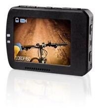 Pièces ecrans pour appareil photo et caméscope numérique