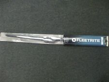 FLTB28 HEAVY DUTY 28 INCH WIPER BLADE  EQUAL TO ANCO 52-28 TRUCK BUS