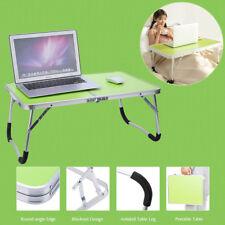 Betttische g nstig kaufen ebay for Schreibtisch schwenkbare tischplatte
