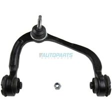 NEW FRONT UPPER RH CONTROL ARM W/ BALL JOINT FITS 07-17 FORD EXPEDITION RK80308