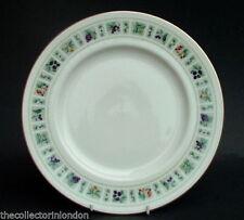 Decorative Porcelain & China Dinner Plates