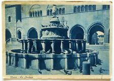 RIMINI - La Fontana