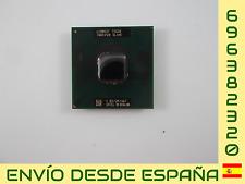 CPU INTEL CORE 2 DUO MOBILE T5550 SLA4E 1,83 GHZ LF80537 ORIGINAL