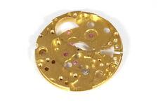 ETA 2671 (17 jewels) Swiss main plate - 121471