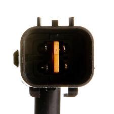 Oxygen Sensor ES10883 Delphi