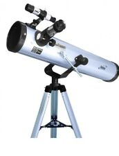 Seben 700-76 Reflector Telescope Reflector Telescope Astronomy Telescope New