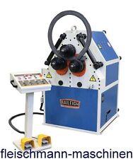 Baileigh Rohrbiegemaschine Profilbiegemaschine R-H65