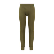 Korda Kore Thermal Leggings Trousers All Sizes Coarse Fishing