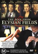 The Man from Elysian Fields (DVD, 2003)