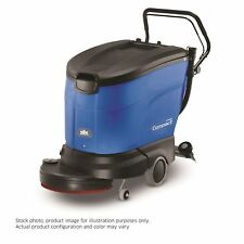 Windsor Saber Compact 22 Floor Scrubber, Battery Powered, Demo Equipment