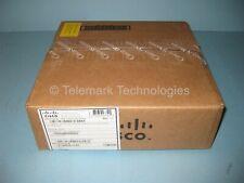 Cisco Aironet 3702I Wireless 802.11ac Access Point AIR-CAP3702I-B-K9 New Sealed